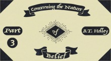 concerning-the-nature-of-belief-part-3