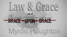 law-and-grace