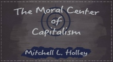 the-moral-center-of-capitalism