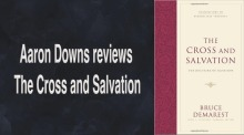 cross-and-salvation